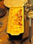 Purée de patates douces et gimauves toute une découverte
