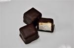 Gimauve chocolatée