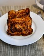 pain doré